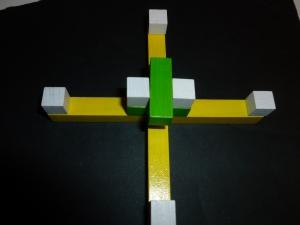 P1030500