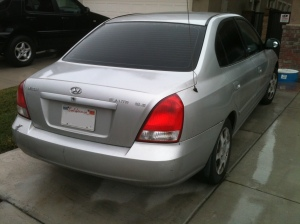 Hyundai2001