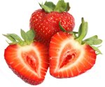 strawberry_picture_sliced