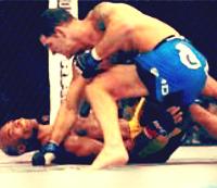 Fighting1