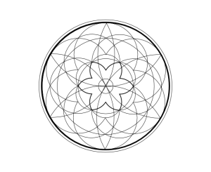 geo-roundel-flower-13