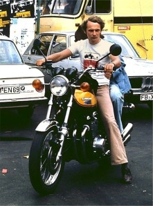 Lauda,_Niki_1973-07-06