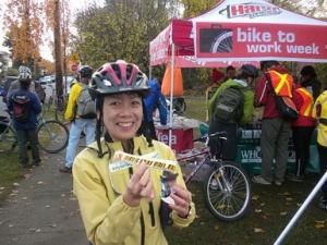 biketo-work-vancouver-fall2009