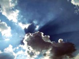 CloudsBlueGrey2