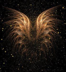 angel_wings_by_svitakovaeva-d4ouf3c[1]