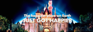 happier-disney-castle