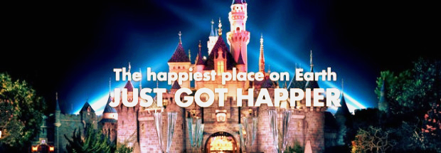 happier-disney-castle